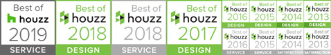 Houzz Awards 7yrs 478x80
