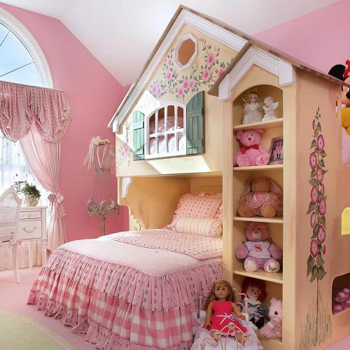 -CB-Storybook-Room-1500x
