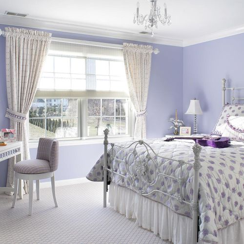 -Lovely-Lilac-room